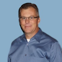 Shane Diller_Senior Remediation Technician